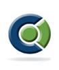 Citipro Logo